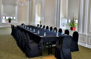 producers-room-atlantic-city-meeting-space