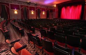 screening-room-atlantic-city-event-space