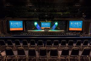 superstar-theater-meetings-event-atlantic-city