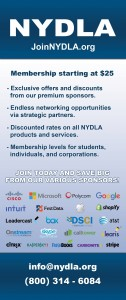 Flyer 2-26 Large NYDLA1