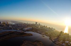 ac-aerial-resorts-atlantic-city