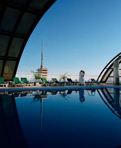 pool-spa-resorts-atlantic-city