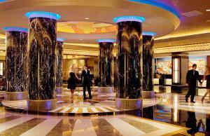 resorts-ac-hotel-lobby