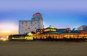 resorts-atlantic-city-hotel-casino-entertainment