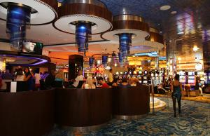 bar-one-resorts-atlantic-city