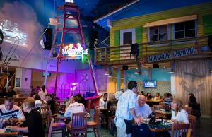 margaritaville-1-atlantic-city-restaurant