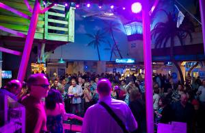 margaritaville-resorts-atlantic-city-nightlife