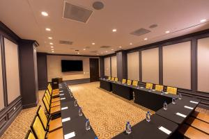 atlantic-room-2-atlantic-city-event-space