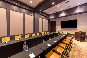 atlantic-room-2-atlantic-city-meeting-space