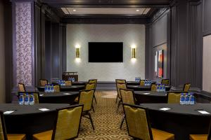 atlantic-room-3-atlantic-city-meeting-space