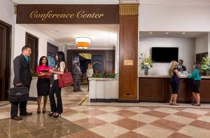 conference-center-entrance-atlantic-city-meetings-space
