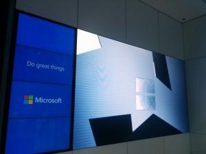 Breakfast at Microsoft - July 13 - 09