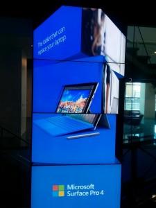 Breakfast at Microsoft - July 13 - 39