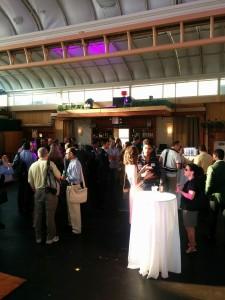 NYDLA Sunset Seminar NYC June 2016 - 23