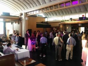 NYDLA Sunset Seminar NYC June 2016 - 26