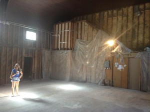 boontonworks_construction11