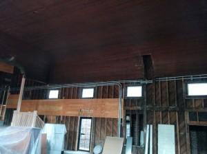 boontonworks_construction4