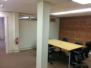 boontonworks_facility1