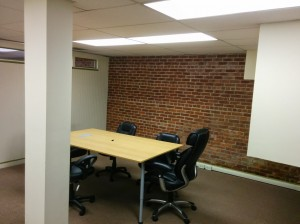 boontonworks_facility2