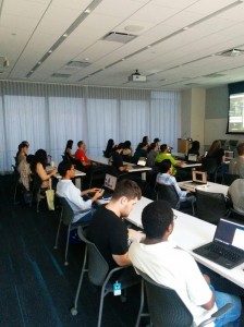 july-2016-beginners-learn-to-code-microsoft-nyc-09