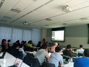 july-2016-beginners-learn-to-code-microsoft-nyc-12