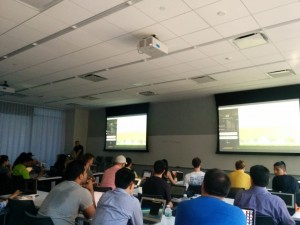 july-2016-beginners-learn-to-code-microsoft-nyc-13