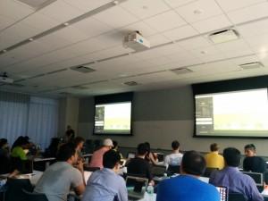 july-2016-beginners-learn-to-code-microsoft-nyc-13