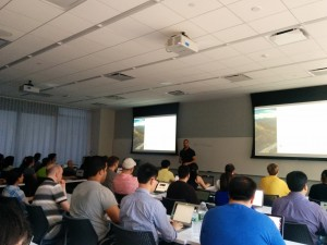 july-2016-beginners-learn-to-code-microsoft-nyc-14