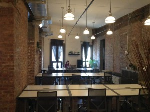 nydla_at_district_cowork_2016_12