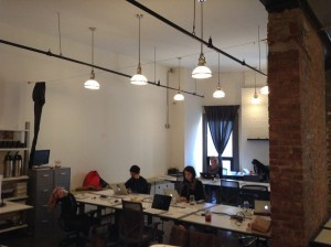 nydla_at_district_cowork_2016_13