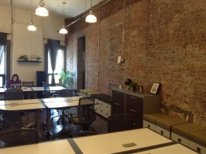 nydla_at_district_cowork_2016_14