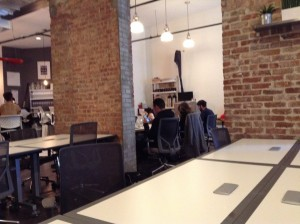 nydla_at_district_cowork_2016_2