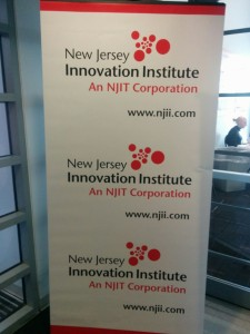 nydla at njit may 2016 - 59