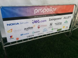 propeller-2016-uber